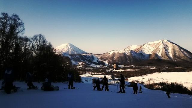 Hokkaido.jpg